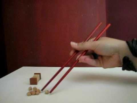 Betisoare sushi