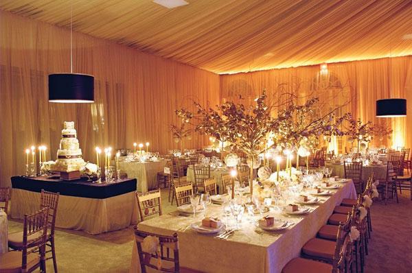 Sali de nunta