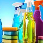 Cum ne comportam cand angajam o firma de curatenie a casei?