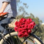 Serviciile de livrare flori – Acum si pe Internet