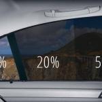 Cum sa folositi social media pentru a va dezvolta afacerea de montaj folie auto