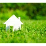 4 intrebari esentiale la care trebuie sa raspunzi cand vine vorba de investitii imobiliare