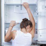 De ce se strica frigiderele