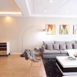 Opinii pro si contra apartamentelor inchiriate in regim hotelier